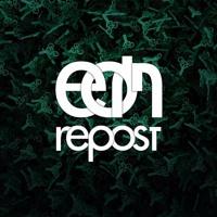 EDM | Repost