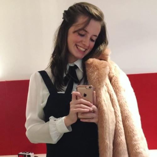 Amy (FUNSPEAR)'s avatar