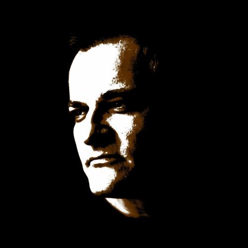 Dave Mathmos's avatar
