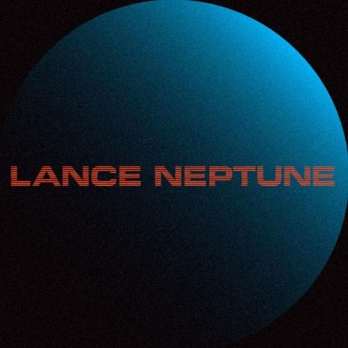 LanceNeptune's avatar