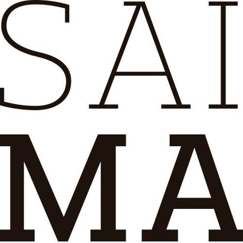 Saiba Mais's avatar