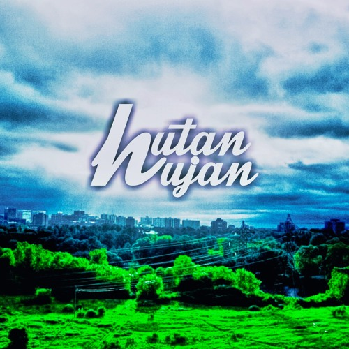 © HutanHujan™'s avatar