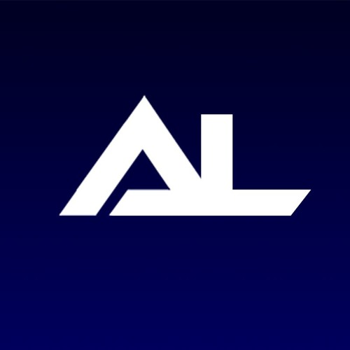 AlexLuka's avatar