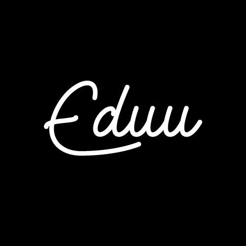 Eduu's avatar