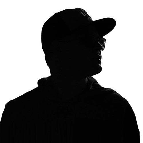 Danny Breeze's avatar