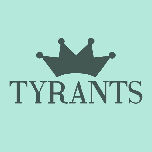Tyrants's avatar