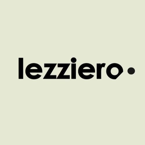 lezziero.'s avatar