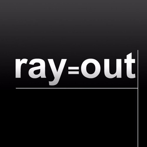 Ray=Out's avatar