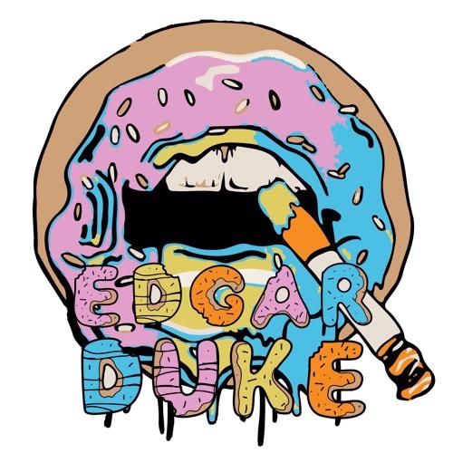 Edgar Duke's avatar