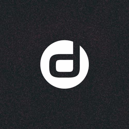 drdeep's avatar