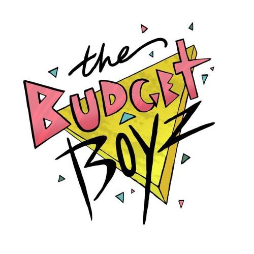 The Budget Boyz's avatar