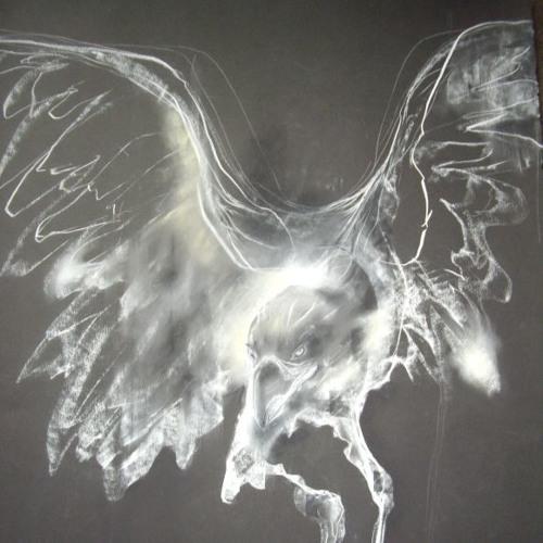 Clay Ravens's avatar