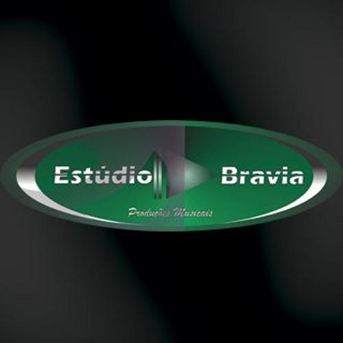 estudiobravia's avatar