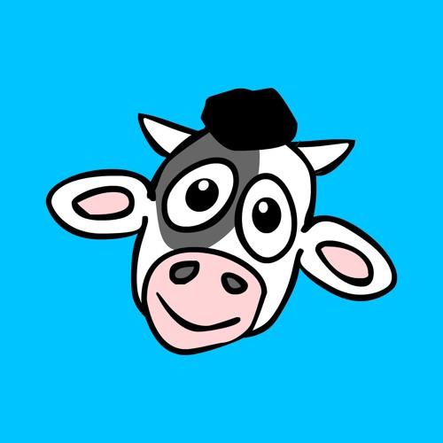 Moovies's avatar