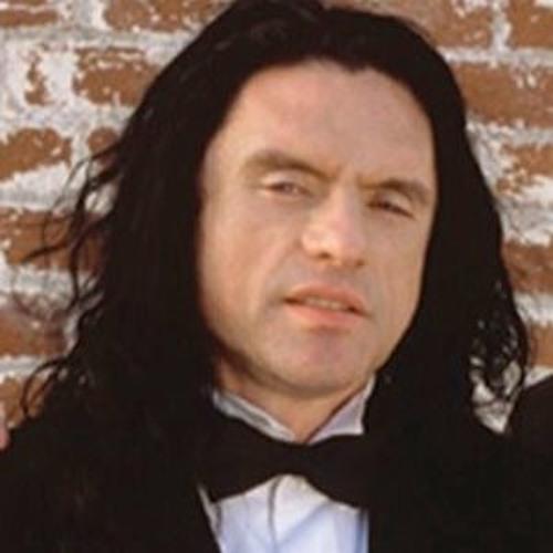 Domwald's avatar