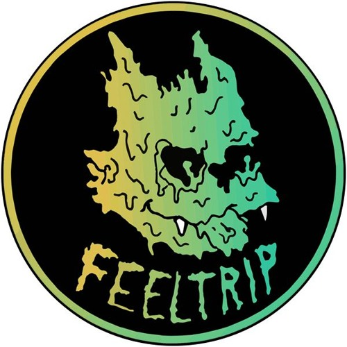 Feeltrip's avatar