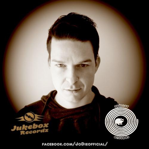 JoDie's avatar