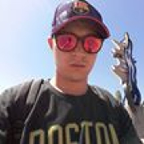 Dan-Nato§'s avatar