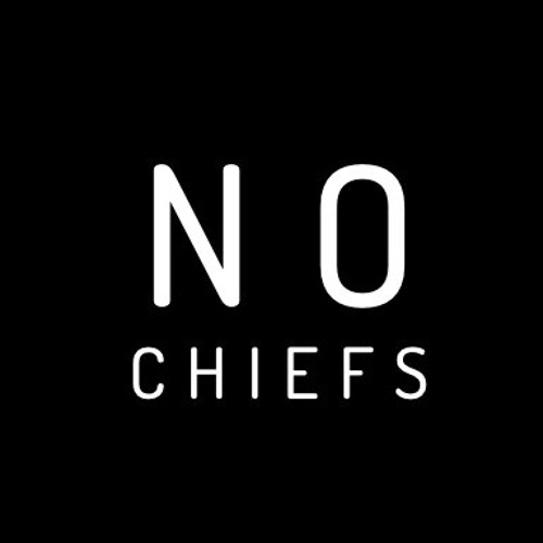 No Chiefs's avatar
