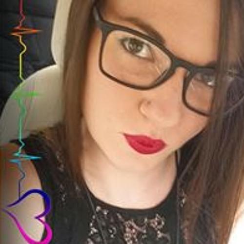 Wendy Veronica Guitian's avatar