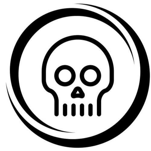 R I P Chuck Beats | Free Listening on SoundCloud