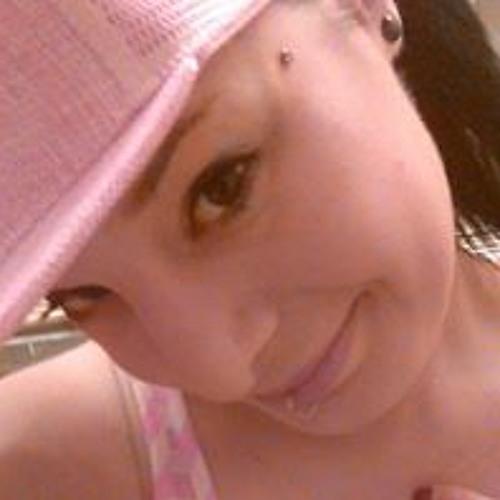 Alexa Barbee's avatar