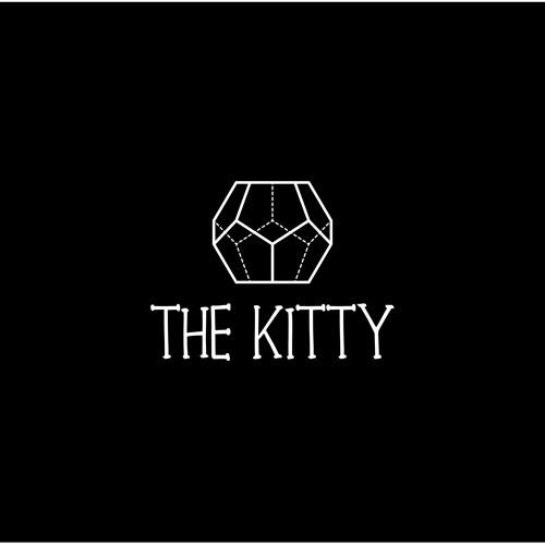 The Kitty Media's avatar
