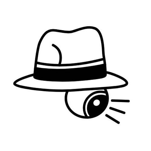 秘儀's avatar