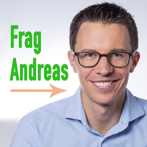 Frag Andreas - der Fotografie Podcast's avatar
