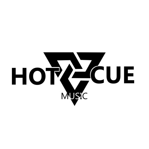 HotCueMusic's avatar
