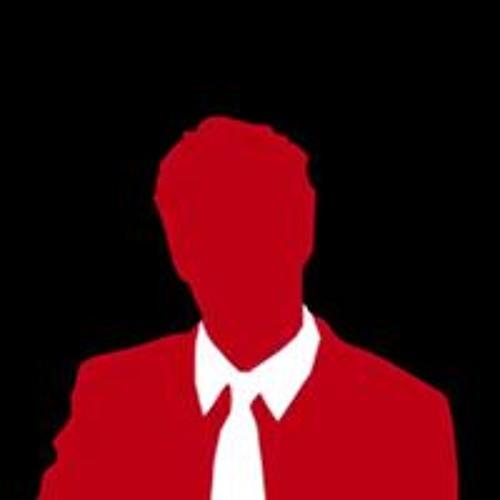 Elmirón Pervertimido's avatar