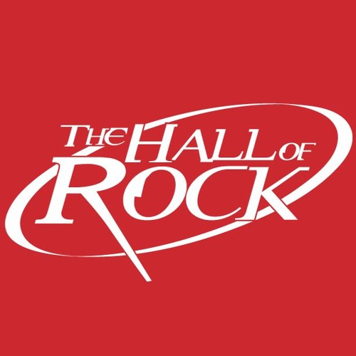 THE HALL OF ROCK's avatar