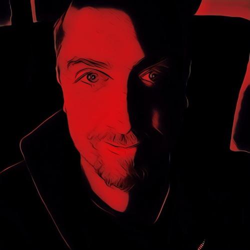 Vandervelden's avatar