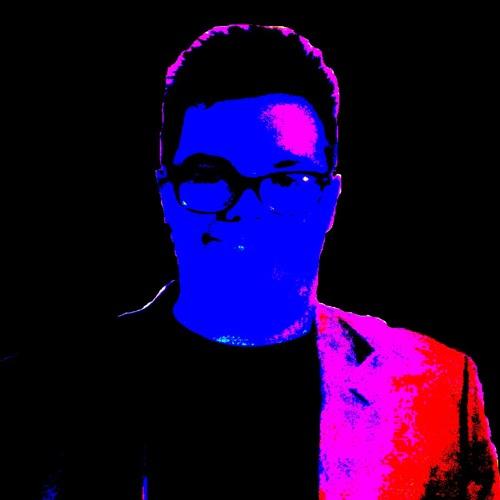 Tré Roland's avatar