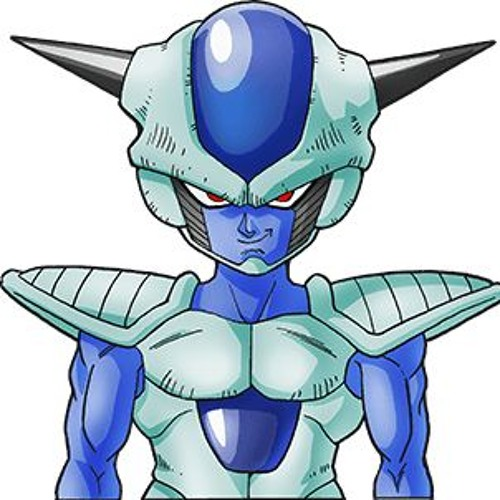 YOUNG FREEZA's avatar