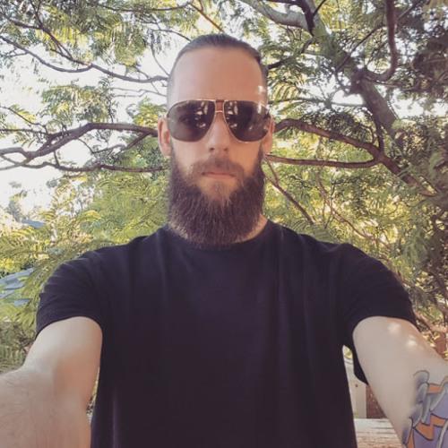 Bj Mac's avatar