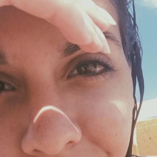 rerepteixeira's avatar