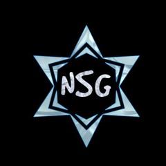 NSG Presents