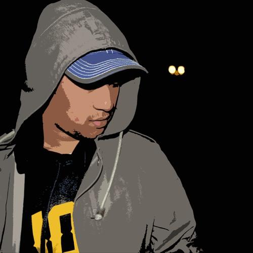 MikeSamZ's avatar