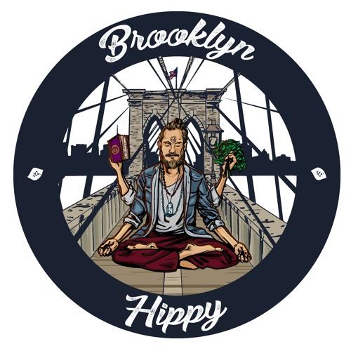 Brooklyn Hippy's avatar