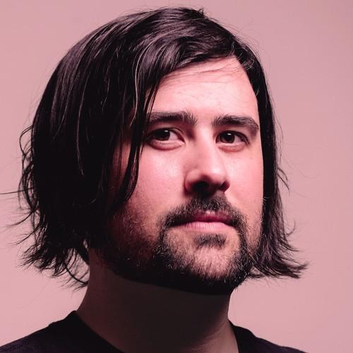 Daniel McClelland's avatar