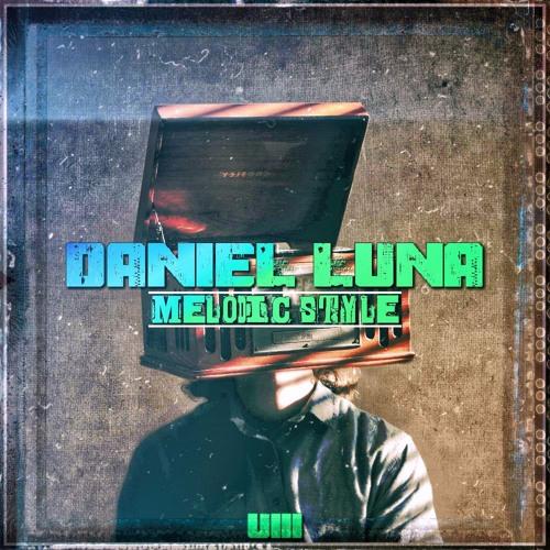 [-Daniel Luna-] -(DaGaR)-'s avatar