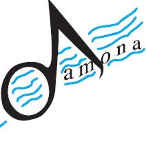 damona's avatar