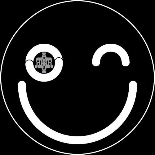DanOBass [DOBS]'s avatar