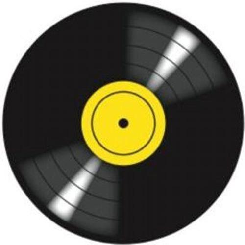 FabriceJP's avatar