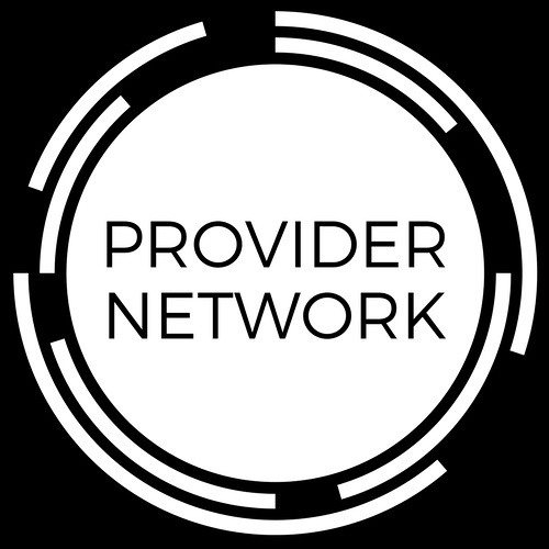Provider Network's avatar