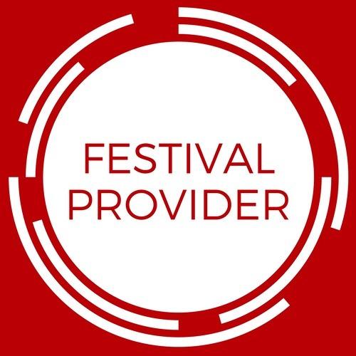 Festival Provider's avatar