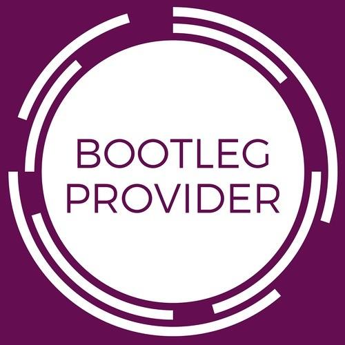Bootleg Provider's avatar