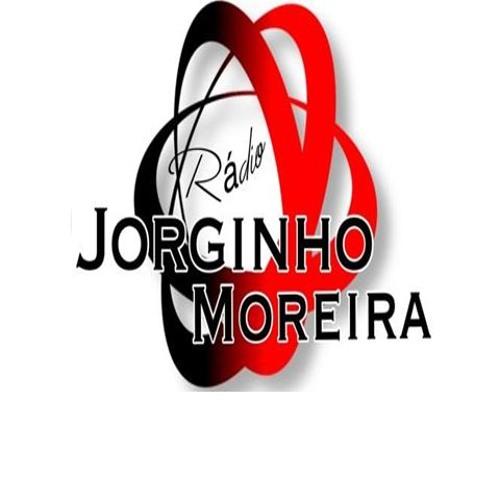 Jorginho Moreira's avatar