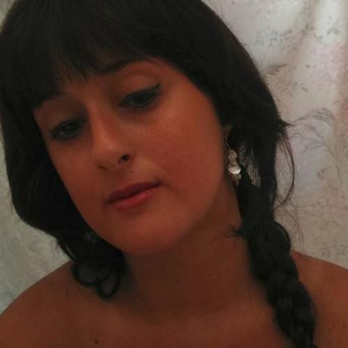 Silvy92's avatar